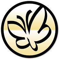 Solace Consulting Logo-02.png