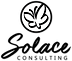 Solace Consulting Logo-04 (1).png