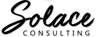 Solace Consulting Logo-04 (1)_edited.png