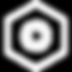 Cio_Logo_2019_New_White.png