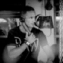 Narf Zayd
