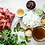 Thumbnail: Braised Beef Macro Meal