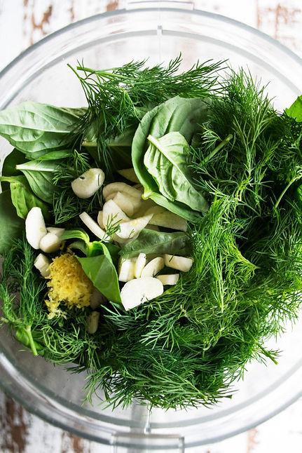 Summer-Garden-Green-Goddess-Salad-3-768x1152.jpg