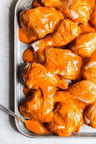 Harissa Chicken 3.jpg