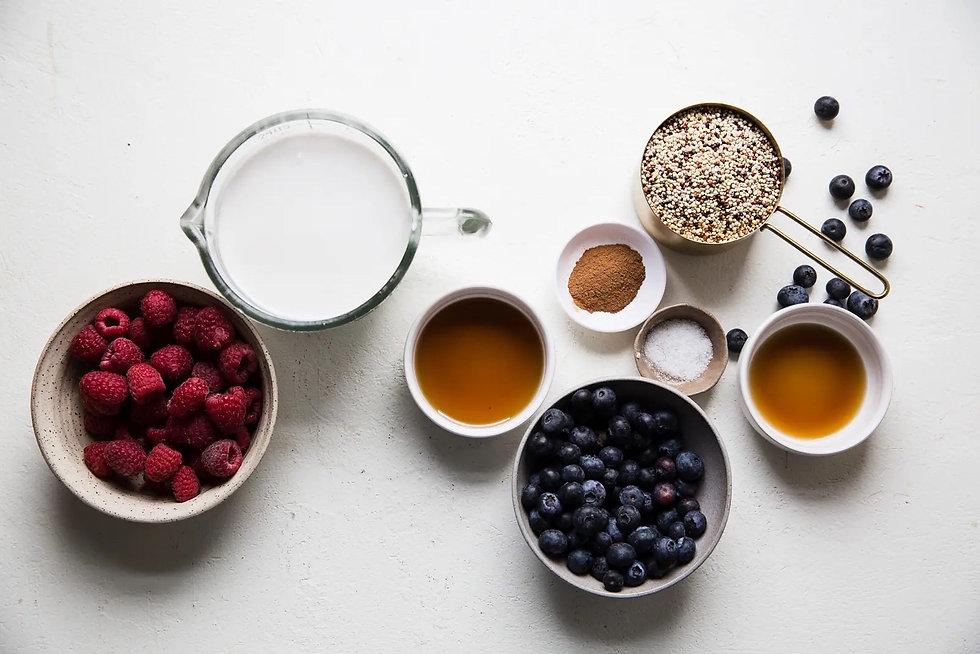 Breakfast-Quinoa-1_edited_edited.jpg