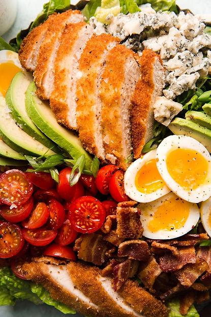 Cobb Salad 32.jpg