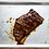 Thumbnail: Roasted Garlic and Thyme Skirt Steak