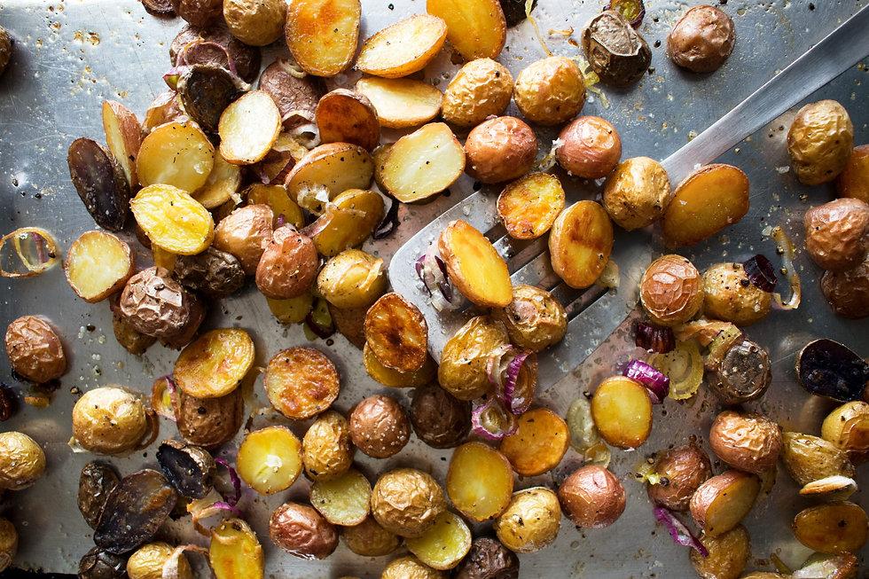 Arugula-Pesto-Potato-Salad-6-scaled_edited.jpg