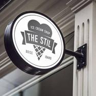 The Stil.jpg