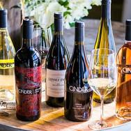 cinder-featured-wine-image.jpg