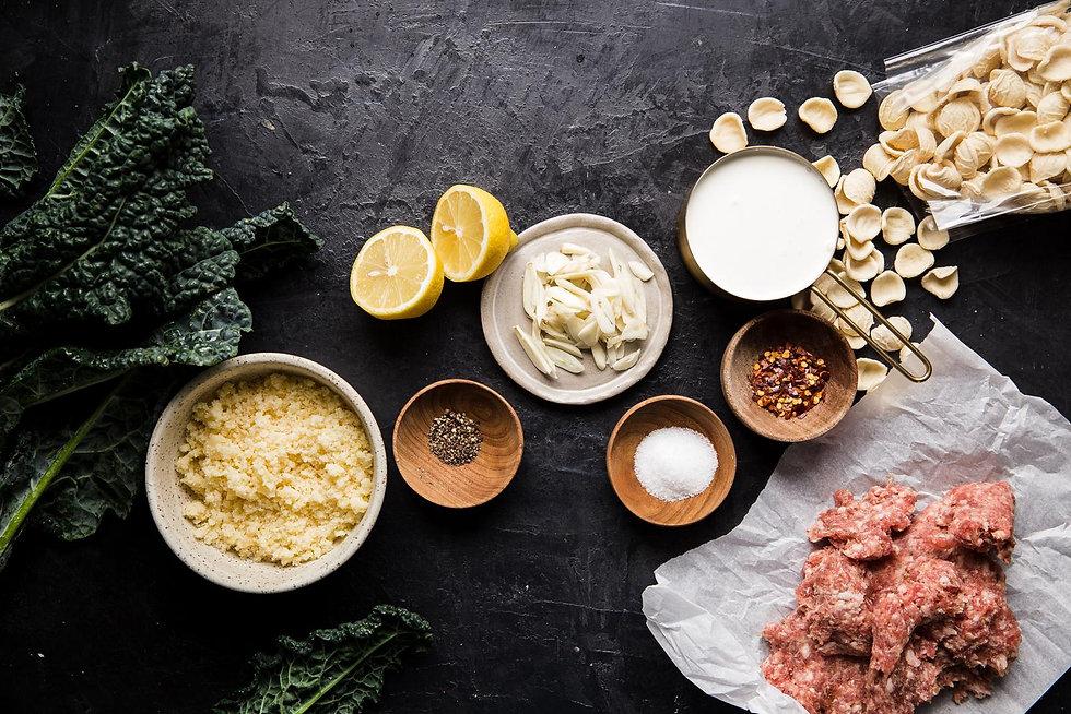 Sausage and Kale Pasta 1.jpg