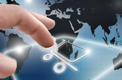 Online Ordering System (FOTW)