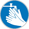 Washing%2520hands%2520icon_edited_edited
