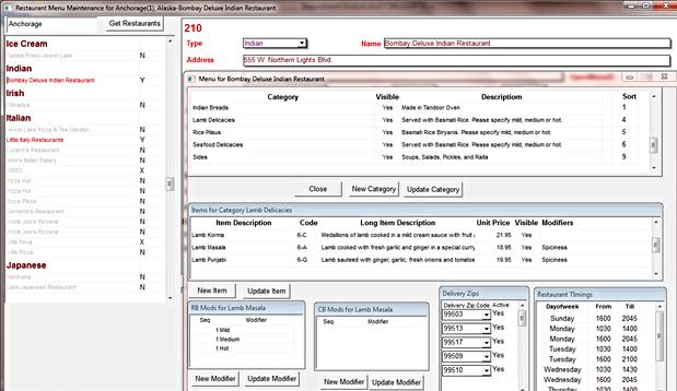 CustomDesktop3_edited