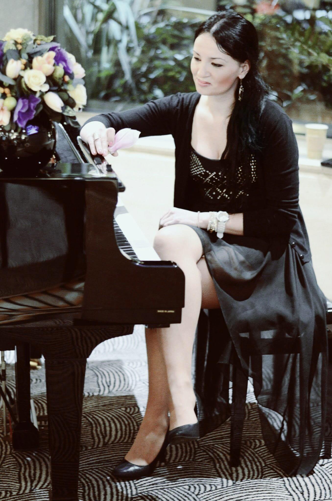 Picture taken by Ivana Slaba
