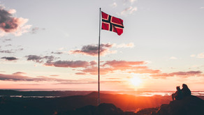 WHETHER OR NOT TO JOIN THE EU: THE CURIOUS CASE OF NORWAY