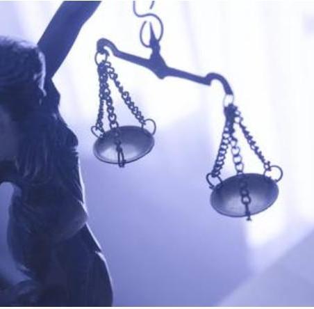 Expeditious disposal of Lis: A loud alarm but deceptive assurance of Judiciary
