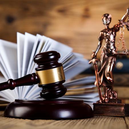 SPECIAL THEMED ARTICLE: LEGIT ORIGINALS