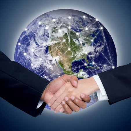 REGIONAL TRADE AGREEMENTS AND GLOBAL JUSTICE
