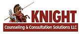 SKnight Logo (1).jpg
