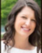 Stephanie Knight Clarke, Counselor LPC