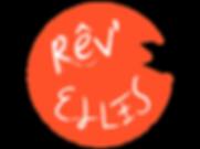 Revelles_Logo.png