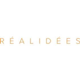 Realidees.png