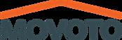 movoto-logo.png