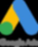 2000px-Google_Ads_logo.svg.png