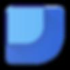 Data-Studio-Logo.png