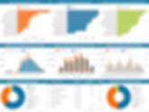 google data studio dashboard.png