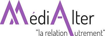 Logo_Médialter.jpg