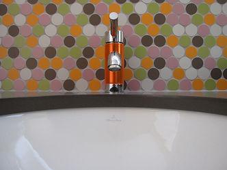 Jack & Jill Bath Faucet.jpg