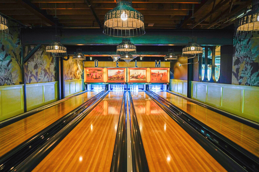 Dallas_Bowling.png