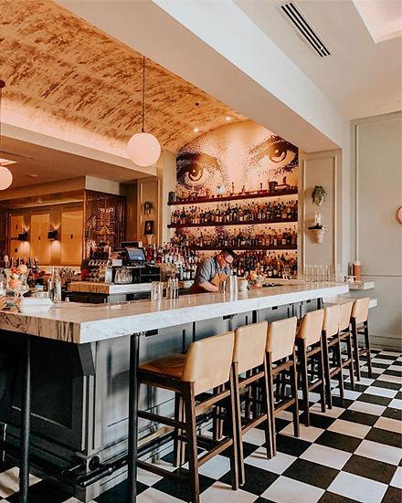 Henley Bar.jpg