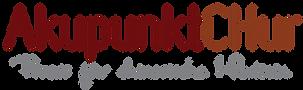Logo AkupunktChur Praxis für chinesische Medizin in Chur