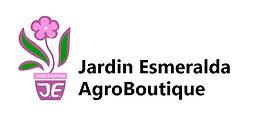 logo Esmeraldo AgroBoutique.jpg