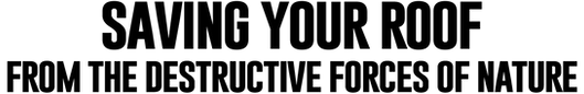 title-2-black.png