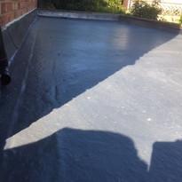 Flat Roof1.jpeg