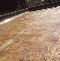Flat roof 3.jpeg