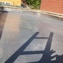 Flat roof2.jpeg
