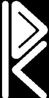 Prep Kit White Logo 2021 pk.png