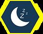 prep kit nutrition coaching sleep regula