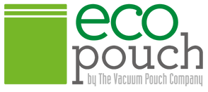 eco-pouch-compostable-vacuum-pouch-logo.