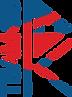 prep kit nutrition team GB logo.png