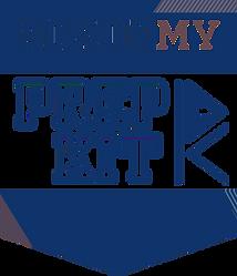 Prep Kit Academy Logo_clipped_rev_1.png