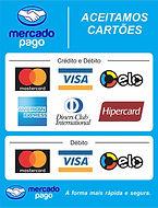 ACEITO CARTOES2.jpg