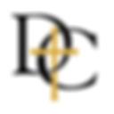 dordt_logo.png
