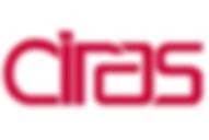 CIRAS logo.png