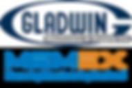 Gladwin Memex.png
